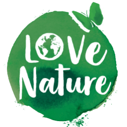 LoveNatureLogo